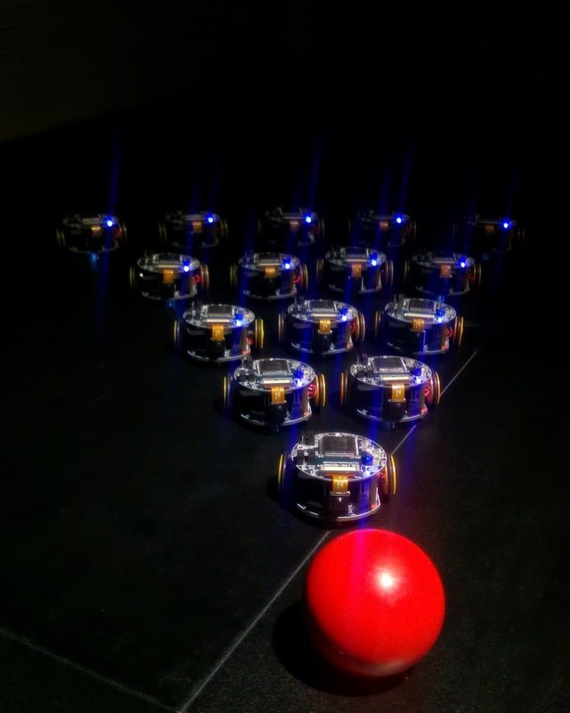 Swarm_Vision_Robot jpeg