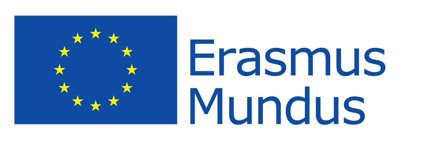 Erasmus Mundus
