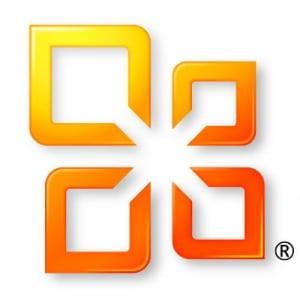 Updates Sharepoint Amp Office 365