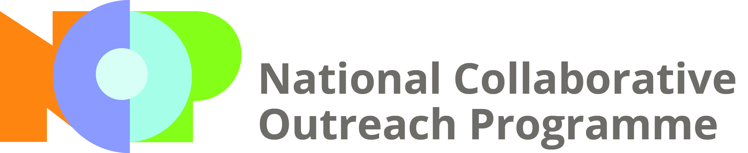 NCOP logo National CMYK