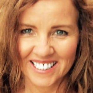 Dr Paula OBrien