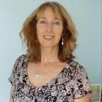 Dr Jacquelyn Allen-Collinson