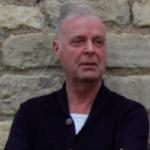 Professor Mike Neary