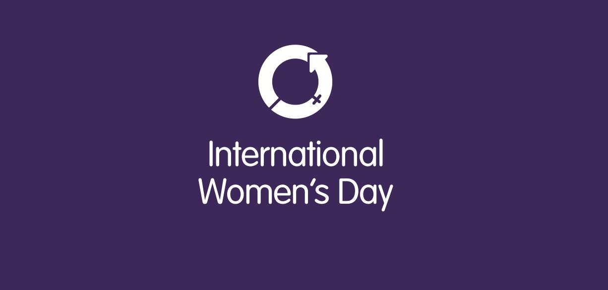 School of Computer Science celebrates International Women's Day 2018!