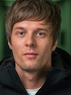 Florian Lier