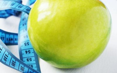 The Myths of Losing Weight