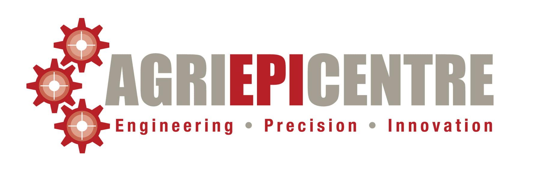 Agri-EPI Centre Logo