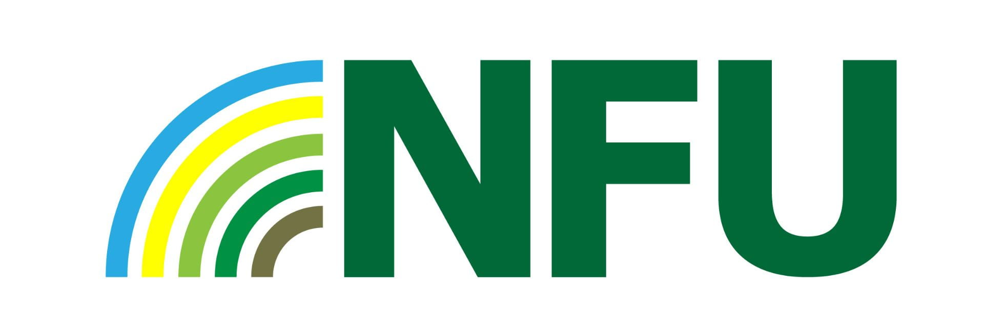 NFU-Colour-logo