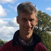 EPSRC Centre for Doctoral Training in Agri-Food Robotics: AgriFoRwArdS - Gabriel Hamid