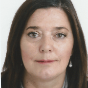 EPSRC Centre for Doctoral Training in Agri-Food Robotics: AgriFoRwArdS - Beatriz De La Iglesia