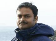 EPSRC Centre for Doctoral Training in Agri-Food Robotics: AgriFoRwArdS - Gautham Das