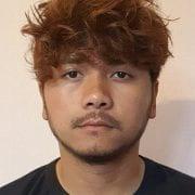 Elijah Almanzor portrait avatar.
