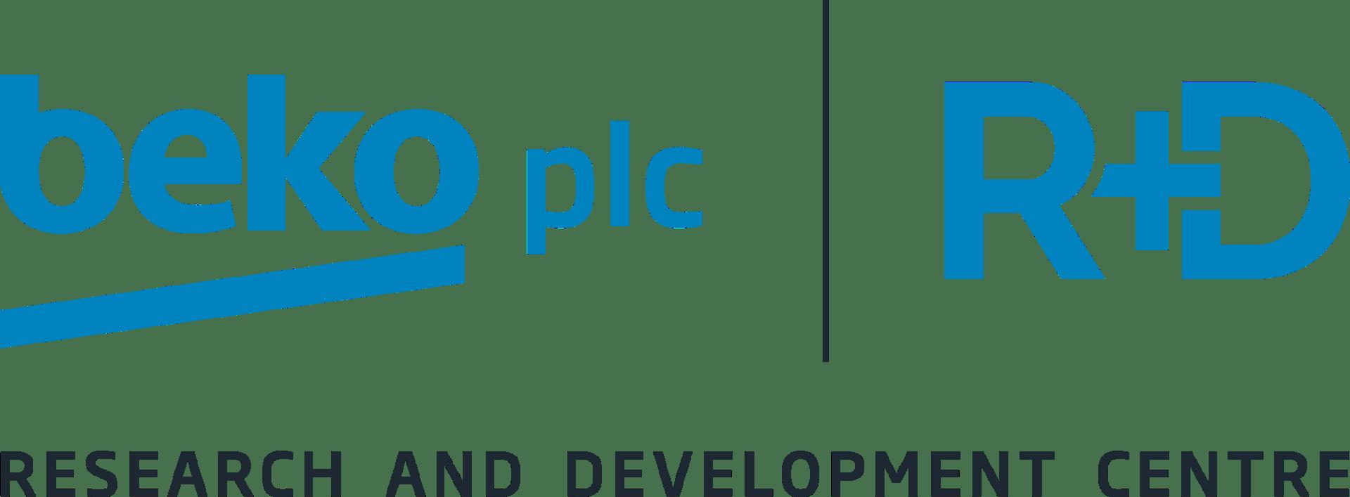 Beko Research and Development Centre logo