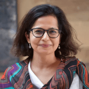 EPSRC Centre for Doctoral Training in Agri-Food Robotics: AgriFoRwArdS - Ruchi Choudhary