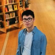 EPSRC Centre for Doctoral Training in Agri-Food Robotics: AgriFoRwArdS - Junfeng Gao