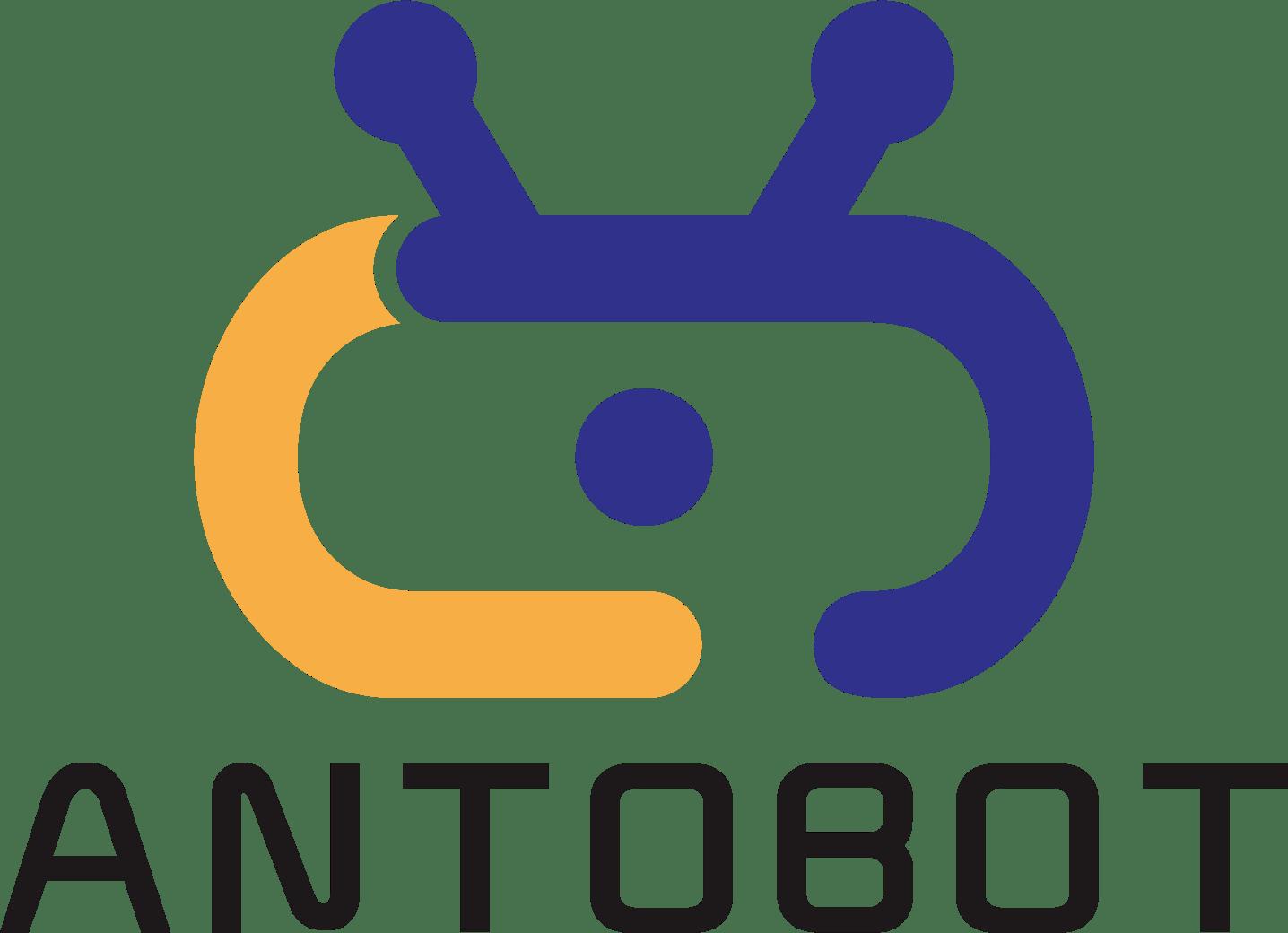 Antobot logo