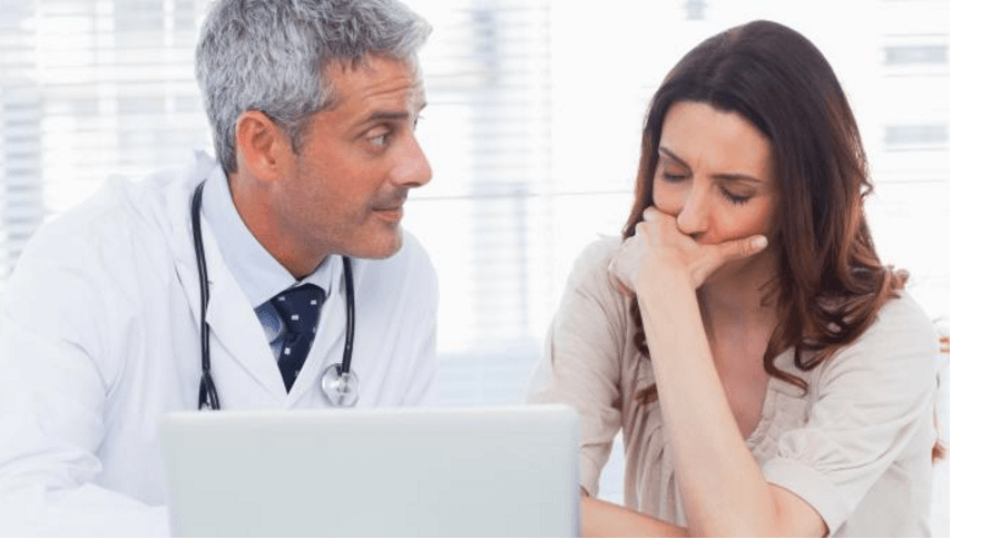 Clinicians Image