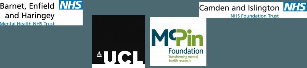 UCL-McPin-CI-BEH-logos