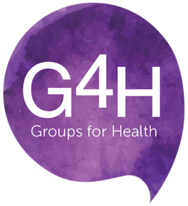 G4H-Logo-Purple-Large