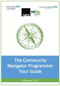 Participant guide cover small