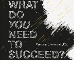 Personal tutoring campaign