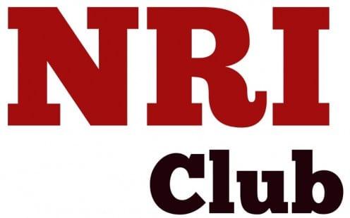 NRI Club