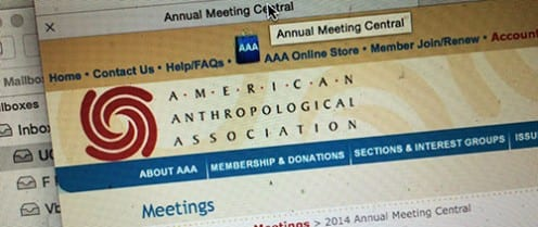 aaa-annual-meeting