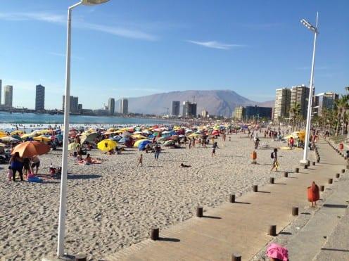 iqq beach 1