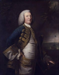 George_Anson,_1st_Baron_Anson_by_Sir_Joshua_Reynolds