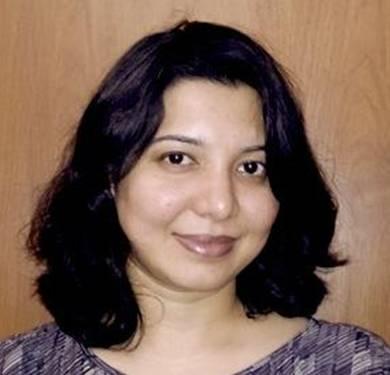 Yuthika Sharma2