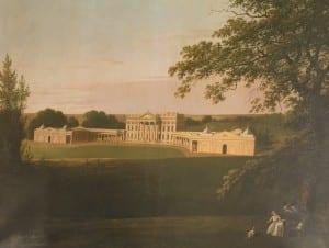 14.Moor Park
