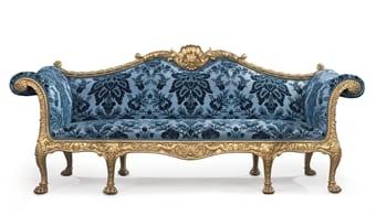 19.Sofa