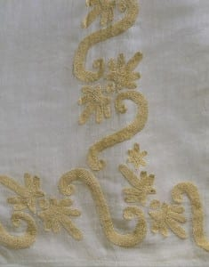 Bengal silk2006AR0200_jpg_l