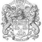 EIC arms