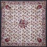 Handkerchief V&A-2