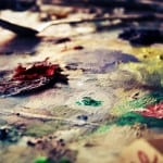 Paint_Palette_by_VintageFan-1024x682