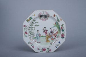 chinese_porcelain_my_plate-1