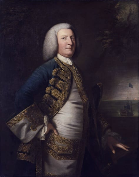 George_Anson,_1st_Baron_Anson_by_Sir_Joshua_Reynolds