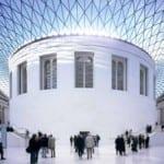 British_Museum_Great_court