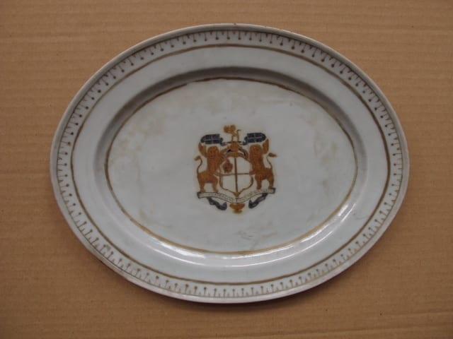 13-EIC platter=Farooq