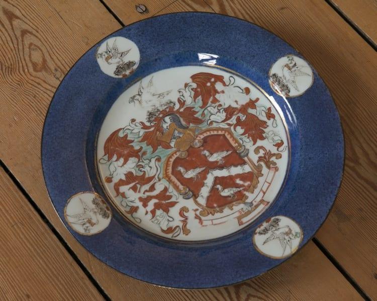 14-Osterley-274-porcelain