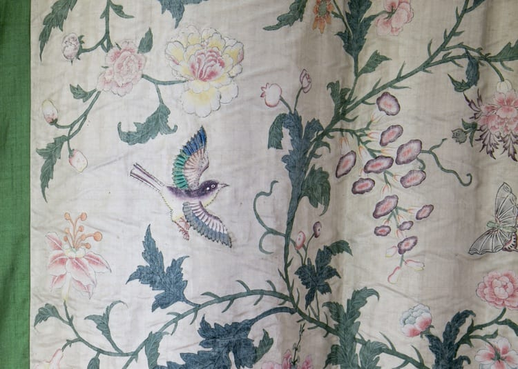 17-Osterley-272-chinese silk detail