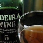 Madeira-Wine-399x218