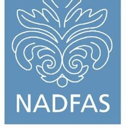 NADFAS Bursaries available for Objects, Families, Homes conference
