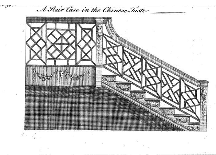 Figure 18 rotated 2