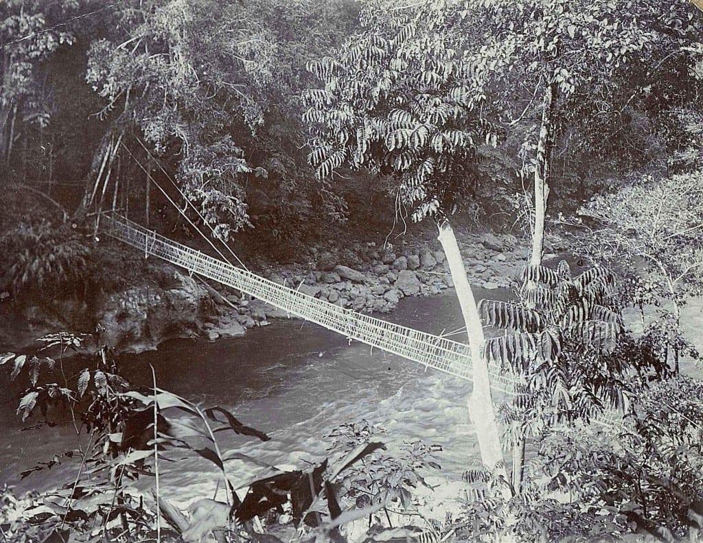 rattan bridge_0002