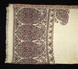 Kashmir shawl V&A reduced