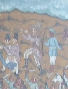 022 lally srirangapatha mural