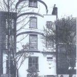 Lowjee House Richmond c1998