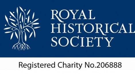 ROyal Historical Society bursaries available